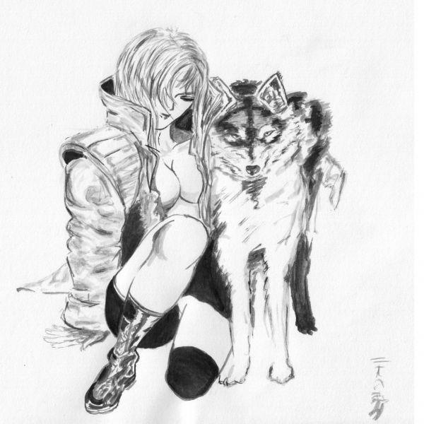 wolf1hebus.jpg