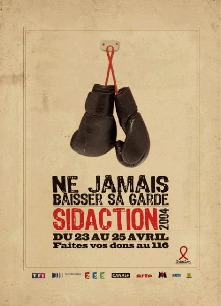 affichesidaction.jpg