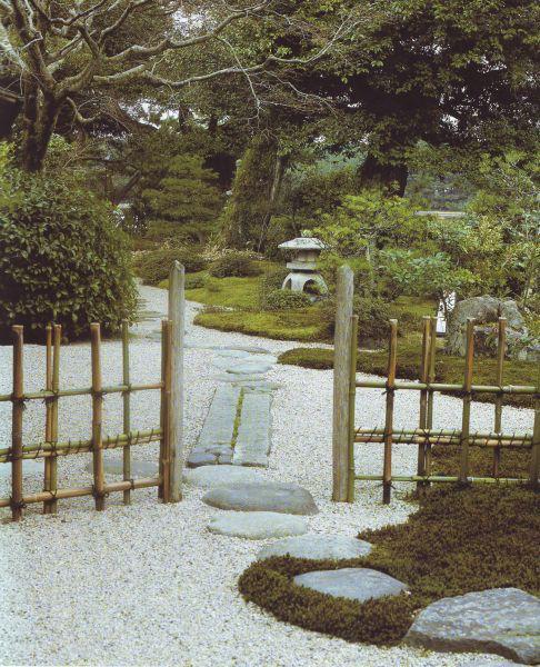 ryokan0002.jpg